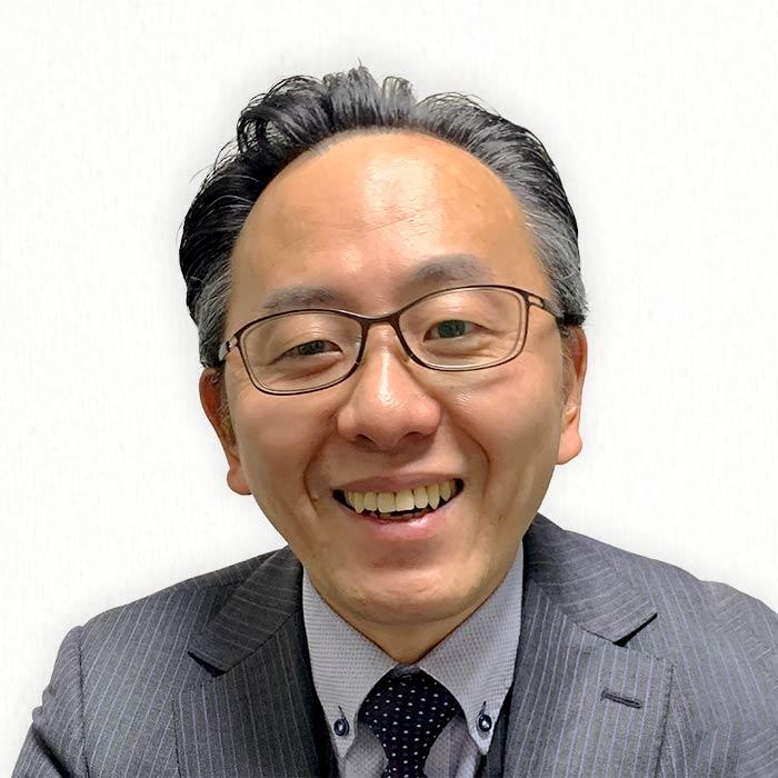 株式会社サイバーセキュリティクラウド 竹村