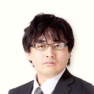 サイバーセキュリティクラウドセキュリティ技術戦略アドバイザー 齋藤 孝道氏