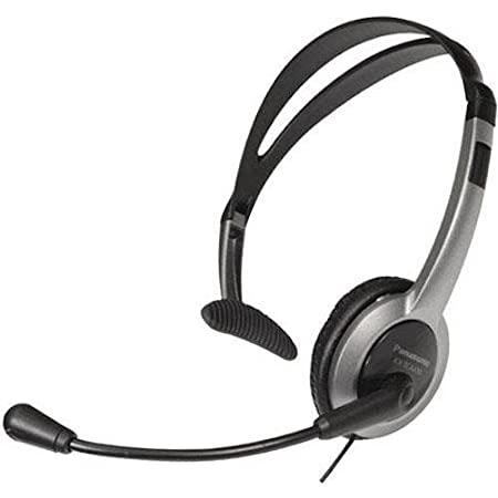Plantronic-Headset