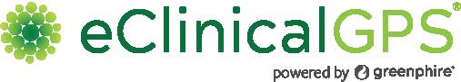 PharmaIntel Webinar Social Promo (1)