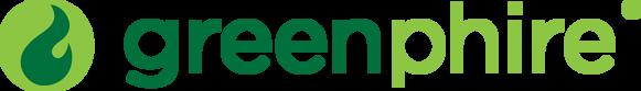 Greenphire Logo