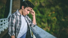 Helping Resistant Teens Into Treatment