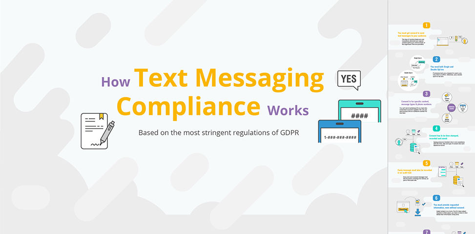 Do More with Your Messaging Campaigns
