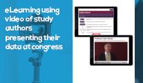 eLearning_congress_data