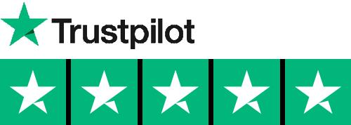 MarCloud 5 stars