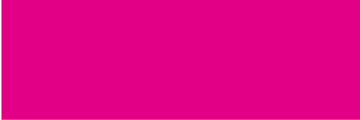 BRACogo