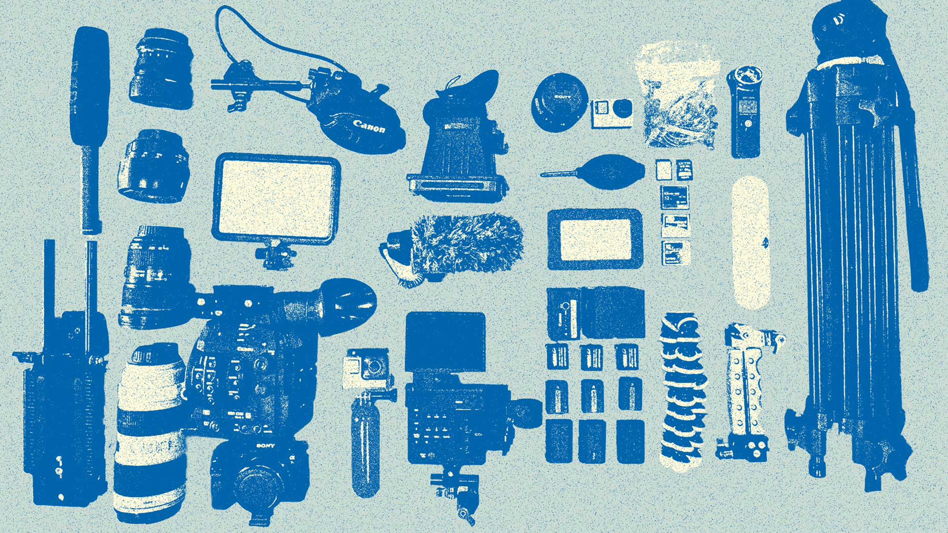 Production Quickstart Guide For Venues & Festivals