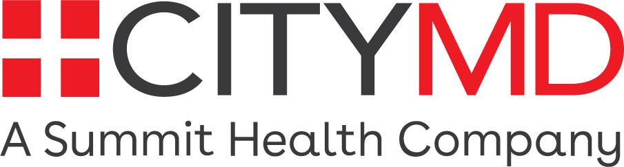 CityMD Logo