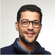 Othman El-Metioui