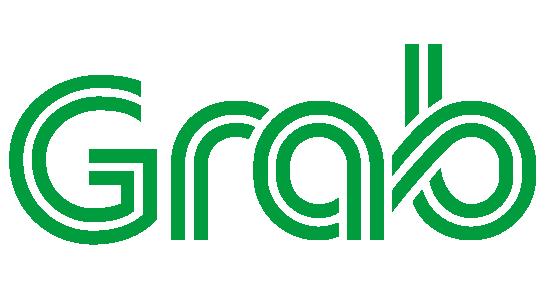 logo-grab.png
