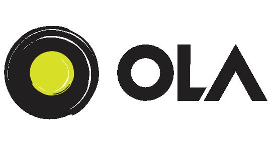 logo-ola.png