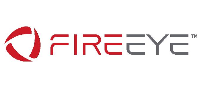 logo-fireeye.png