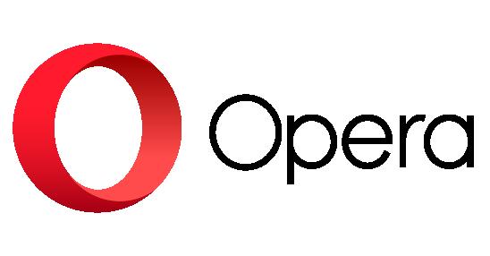 logo-opera.png
