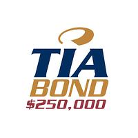 TIA BOND $250.000