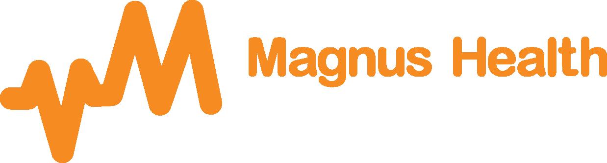 MagnusHealth-logo-horizontal