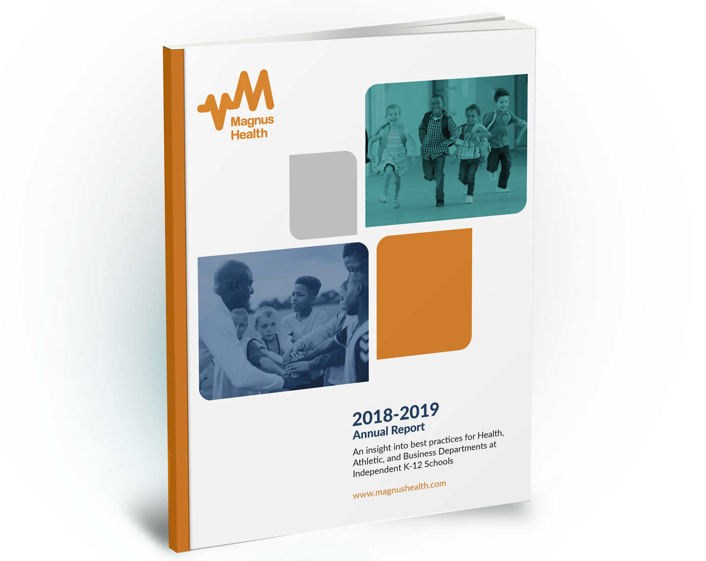 Magnus-Health-Annual-Report-Download
