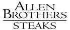 Allen Brothers Steaks