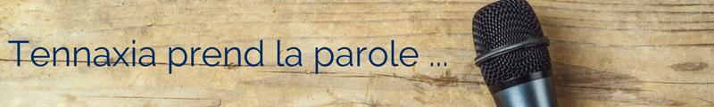 Tennaxia ateliers Produrable 2019