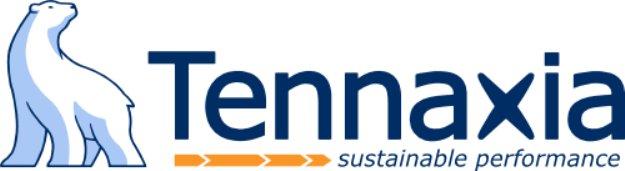 Logo Tennaxia