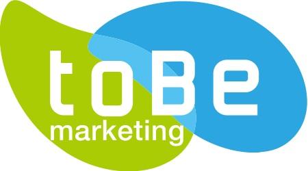 toBeマーケティング株式会社