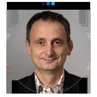 Lukas Roffel