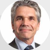 Mark Buenen