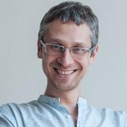 Gerard Jongsma
