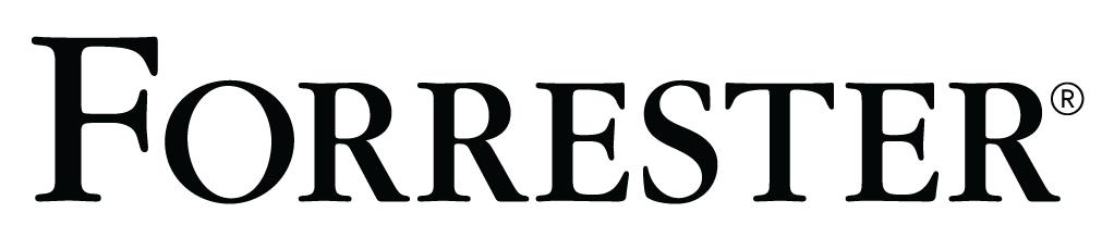 ketenbureau Logo