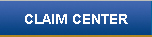 Claim Center