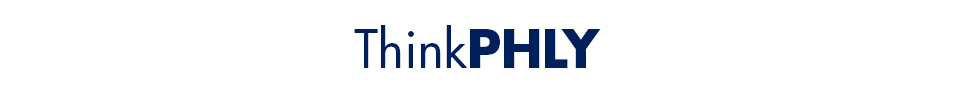 ThinkPHLY